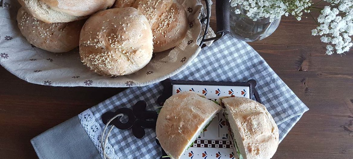Merende salate per gli studenti della Scuola Secondaria di I grado | Homework and muffin