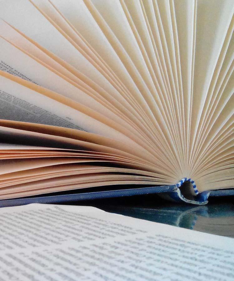 La favola, caratteristiche principali; argomento di italiano prima media - Homework & Muffin