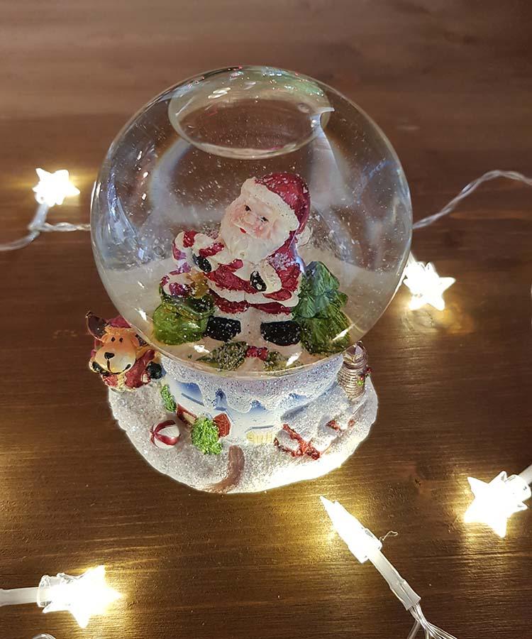 Rovaniemi Lapponia Babbo Natale.Un Viaggio In Lapponia Il Villaggio Di Babbo Natale A Rovaniemi