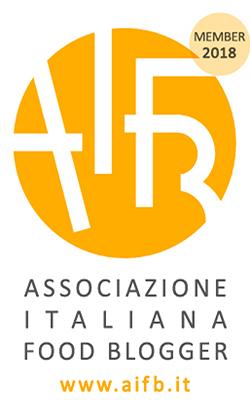 Coccarda AIFB 2018