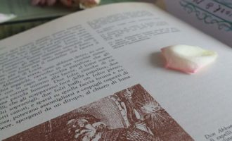 Analisi di don Abbondio ne I Promessi Sposi di A. Manzoni, approfondimento di italiano per gli alunni della Scuola secondaria di I grado | Homework & Muffin