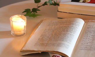 Il predicato, approfondimento di Italiano per gli studenti del II anno della Scuola Secondaria di I grado a cura di Gabriella Rizzo | Homework & Muffin