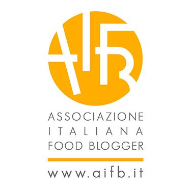 """Associazione Italiana Food Blogger: Contest """"Peperone di Carmagnola. 70 anni in 70 ricette"""""""