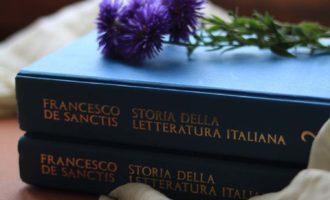 Quiz su Ugo Foscolo, per gli alunni del terzo anno della Scuola Secondaria di I grado a cura della professoressa Gabriella Rizzo | Homework & Muffin