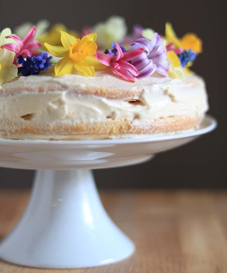 Buon compleanno ... e andrà tutto bene, sentiti auguri di buon compleanno a chi come me festeggia in questo mese di quarantena! | Homework & Muffin