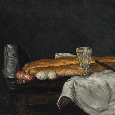 Pane ai cereali, ricetta per il Contest il pane nell'arte, organizzato da AIFB, a cura di Gabriella Rizzo | Homework & Muffin