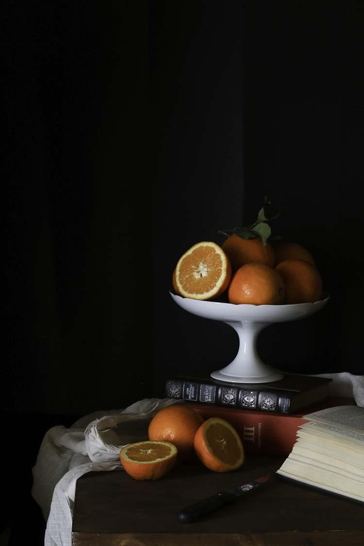 Tortino di barbabietole e arance, ricetta per la merenda salata a cura di Gabriella Rizzo   Homework & Muffin
