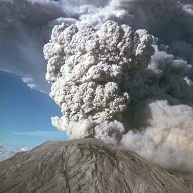 Vulcani e terremoti, approfondimento di geografia per gli studenti della scuola secondaria di I grado a cura della professoressa Gabriella Rizzo. | Homework & Muffin