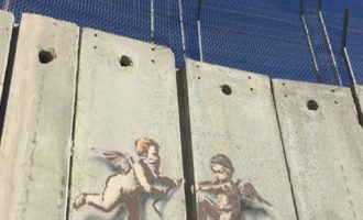 La questione arabo-israeliana, approfondimento di storia per gli alunni del III anno della scuola secondaria di I grado. | Homework & Muffin
